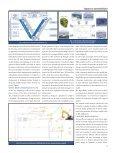 DACIA ELECTRA - ingineria-automobilului.ro - Page 7