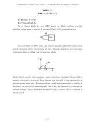 Curs 2 - Circuite rezistive - derivat