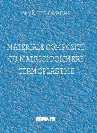 materiale compozite cu matrici polimere termoplastice - PIM Copy
