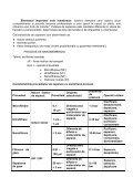 Membrane si procese de membrana In cadrul ... - cttecotech.ro - Page 7