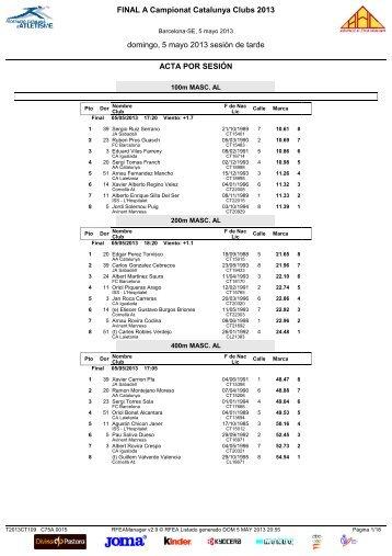 resulgrupafinalserrahima50513