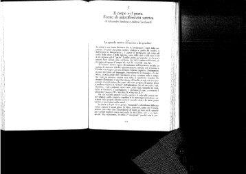 Barchiesi Cucchiarelli Il corpo e il poeta.pdf