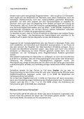 Das Fahrverbot - Advocat24 - Seite 2