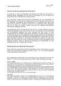 Das Fahrverbot - Advocat24 - Seite 3
