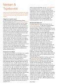 Programma Nielsen & Tsjaikovski - Holland Symfonia - Page 3