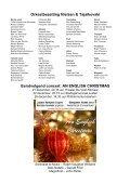 Programma Nielsen & Tsjaikovski - Holland Symfonia - Page 4