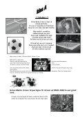 Mijn Hobby's - Leerlingen - Prisma College - Page 4