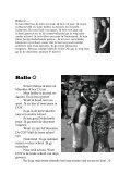 Mijn Hobby's - Leerlingen - Prisma College - Page 5