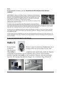 Mijn Hobby's - Leerlingen - Prisma College - Page 6