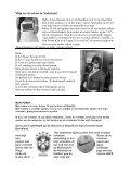 Mijn Hobby's - Leerlingen - Prisma College - Page 7