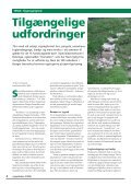 Legepladsen 3/2006 - Dansk Legeplads Selskab - Page 4