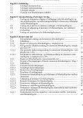 Download betænkning i PDF format - Justitsministeriet - Publikationer - Page 5