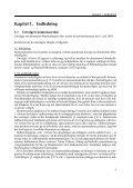 Download betænkning i PDF format - Justitsministeriet - Publikationer - Page 7