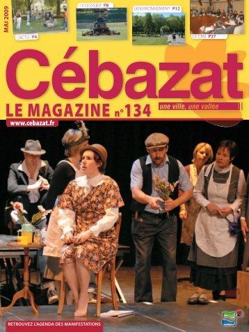 Samedi 13 juin, les comédiens du Théâtre du Cri envahissent
