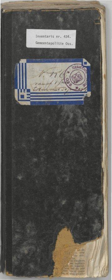 N.R.C. 1 juli 1935 – 30 juni 1937
