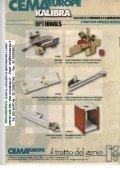 k156.tif - Brico Sergio - Page 4