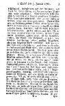 Göttingische gelehrte Anzeigen - Seite 7