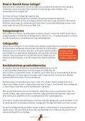 Danish Horse College - Viden Djurs - Page 2