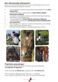 Danish Horse College - Viden Djurs - Page 3