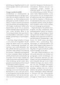 """Noreng, Øystein: """"Drivkrefter bak Irakkrigen"""" - Page 3"""
