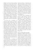 """Noreng, Øystein: """"Drivkrefter bak Irakkrigen"""" - Page 7"""