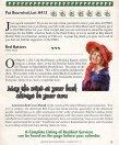 JACKPOT - monthlymedia.info - Page 5