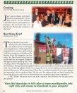 JACKPOT - monthlymedia.info - Page 6