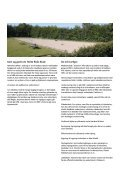 Hent velkomstfolder her - Holte Ride-Klub - Page 2