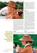 Læs artikel (PDF) - Ridehesten.com - Page 3