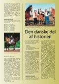 Læs artikel (PDF) - Ridehesten.com - Page 4