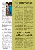 Læs artikel (PDF) - Ridehesten.com - Page 2