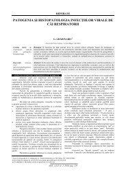 articol integral în limba română - Acta Medica Transilvanica