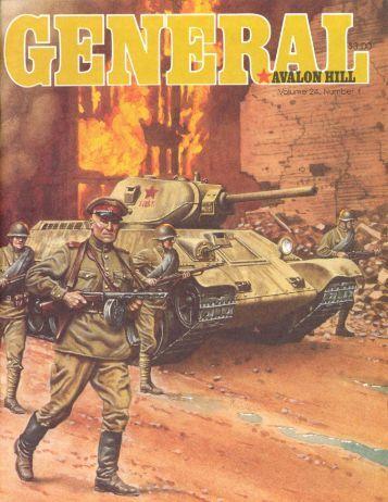 The General Vol 24 No 1 (17.98MB)