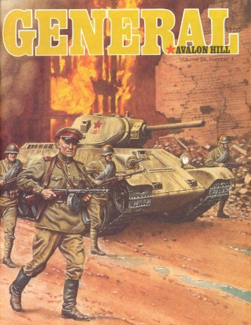 The General Vol 24 No 1 (17.98MB)