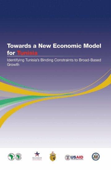report-2012-001-1232-01-tunisia-constraints-analysis