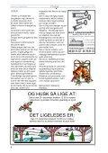 December 2004 - Silkeborg Rideklub - Page 4