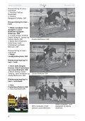 December 2004 - Silkeborg Rideklub - Page 6