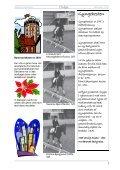 December 2004 - Silkeborg Rideklub - Page 7