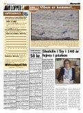 "Skærmydsler i støberiet"" - Midtvendsyssel Avis - Page 4"