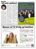 "Skærmydsler i støberiet"" - Midtvendsyssel Avis - Page 7"
