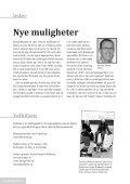 hilsen - Val videregående skole - Page 4