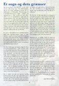 S O G N E N Y T - Hornstrup Kirke - Page 3