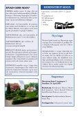 S O G N E N Y T - Hornstrup Kirke - Page 7