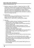 Faxiposten nr. 191 - Faxi-klubben - Page 2