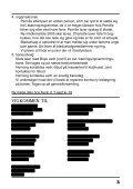 Faxiposten nr. 191 - Faxi-klubben - Page 3