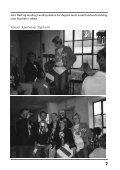 Faxiposten nr. 191 - Faxi-klubben - Page 7