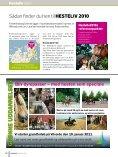 Hesteliv 2010 - Heste-Nettet - Page 4