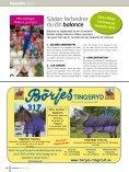 Hesteliv 2010 - Heste-Nettet - Page 6