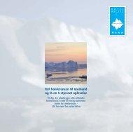 Download vores brochure som PDF: Flyt konferencen ... - Hotel Arctic
