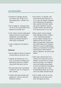 retningslinjer for opdræt og udsætning af fasaner - Page 4